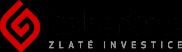 Golden Gate CZ a.s. logo